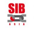 SIB Asia
