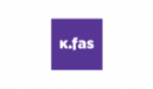 K.fas
