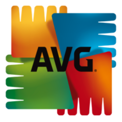 Project AVG invest
