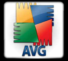 Got AVG shares? Take action now!