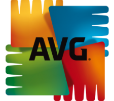 AVG Technologies NV